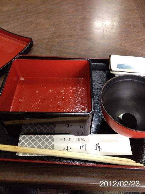 f:id:kun-maa:20120223135300j:plain
