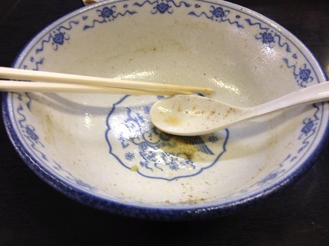 f:id:kun-maa:20120411132814j:plain