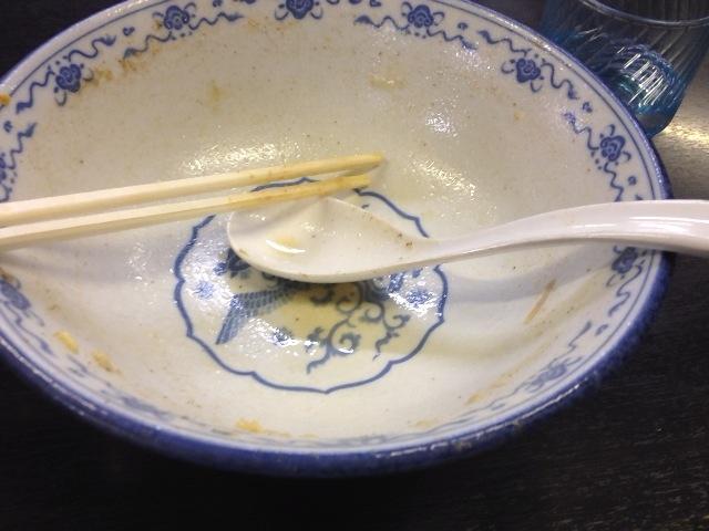 f:id:kun-maa:20120419124744j:plain