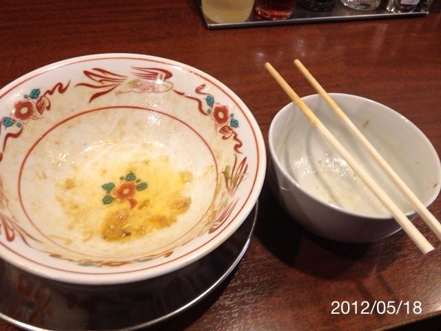 f:id:kun-maa:20120518142338j:plain
