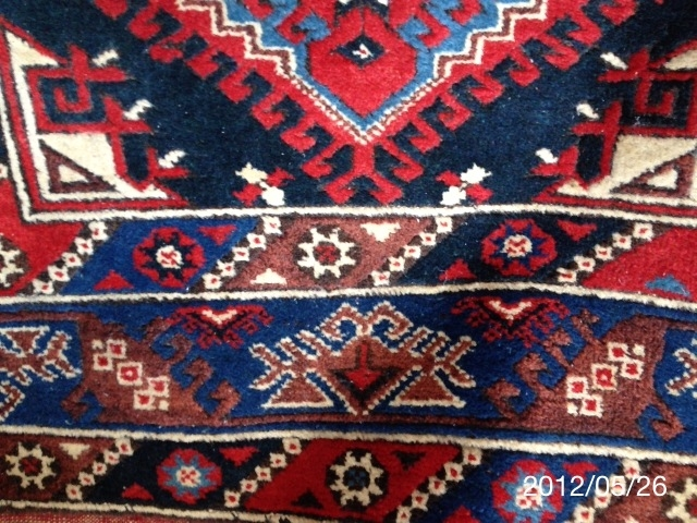 f:id:kun-maa:20120526101151j:plain