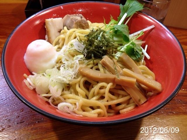 f:id:kun-maa:20120609135139j:plain