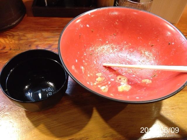 f:id:kun-maa:20120609140032j:plain
