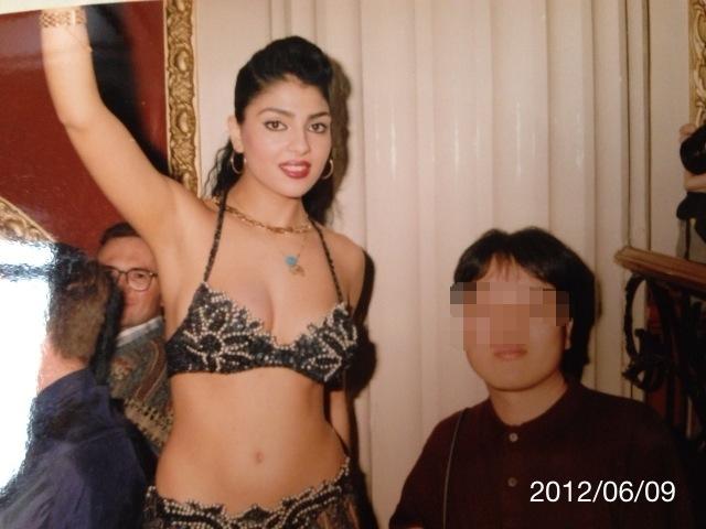 f:id:kun-maa:20120610111404j:plain
