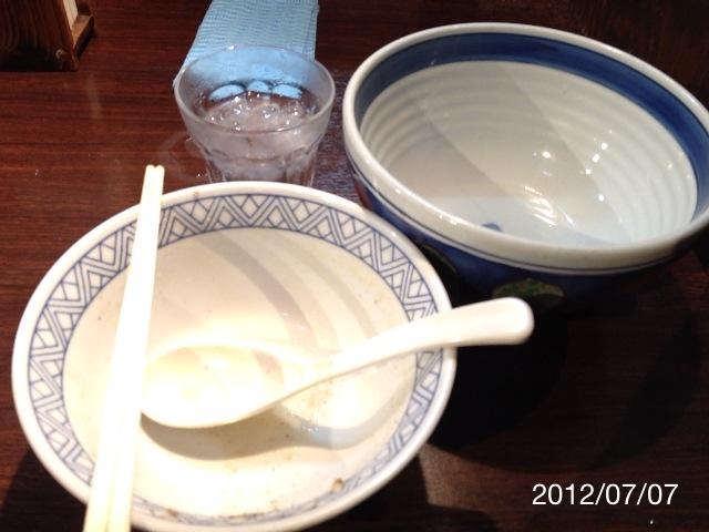 f:id:kun-maa:20120707135903j:plain