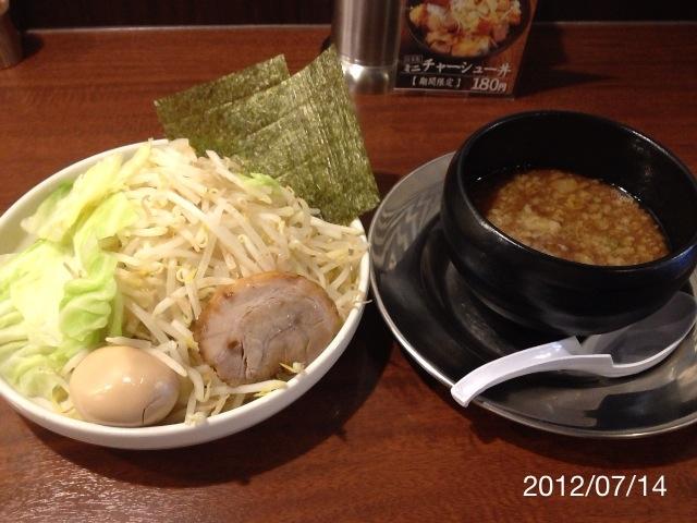 f:id:kun-maa:20120714145431j:plain