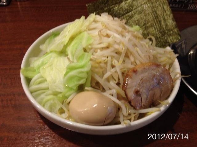 f:id:kun-maa:20120714145440j:plain
