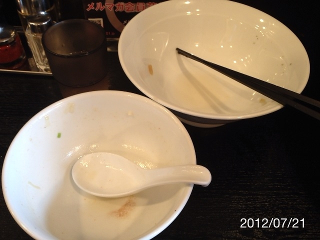 f:id:kun-maa:20120721135255j:plain