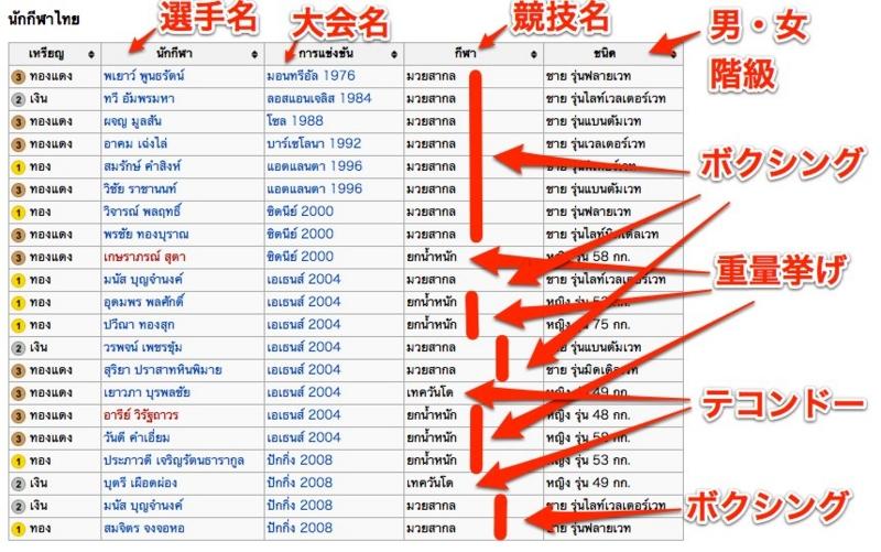f:id:kun-maa:20120730195342j:plain