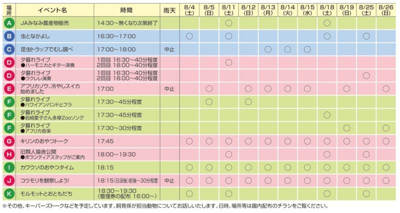 f:id:kun-maa:20120731221154j:plain