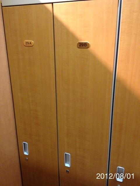 f:id:kun-maa:20120801093900j:plain