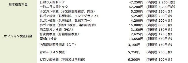f:id:kun-maa:20120801204926j:plain