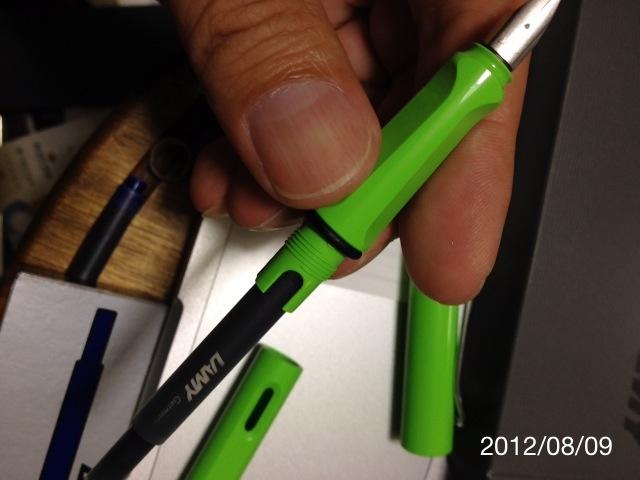 f:id:kun-maa:20120809235947j:plain