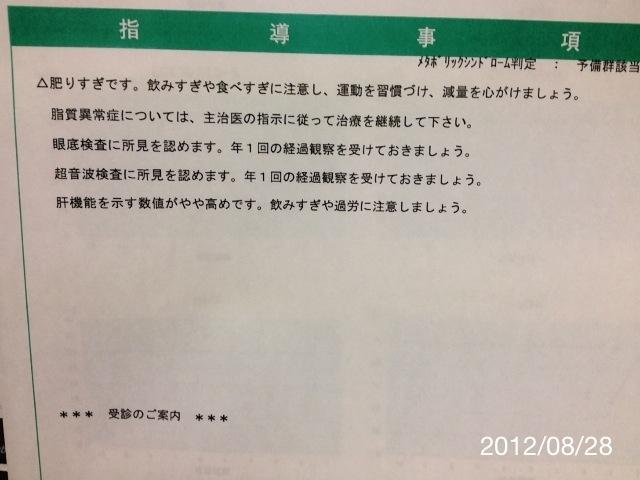 f:id:kun-maa:20120828212416j:plain