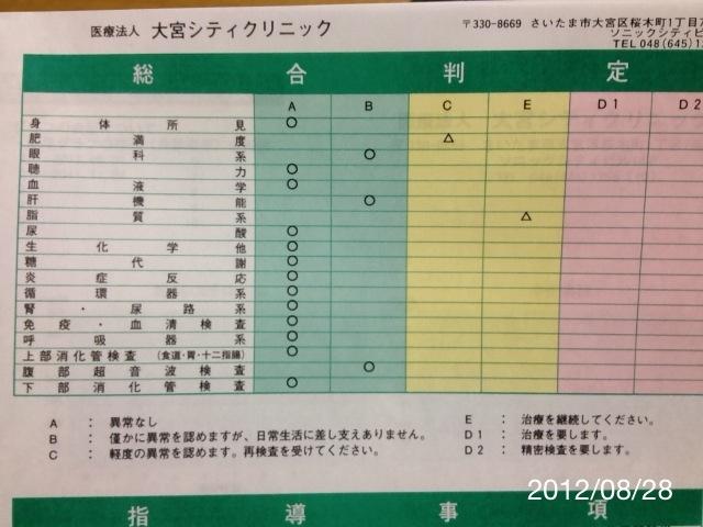 f:id:kun-maa:20120828212454j:plain