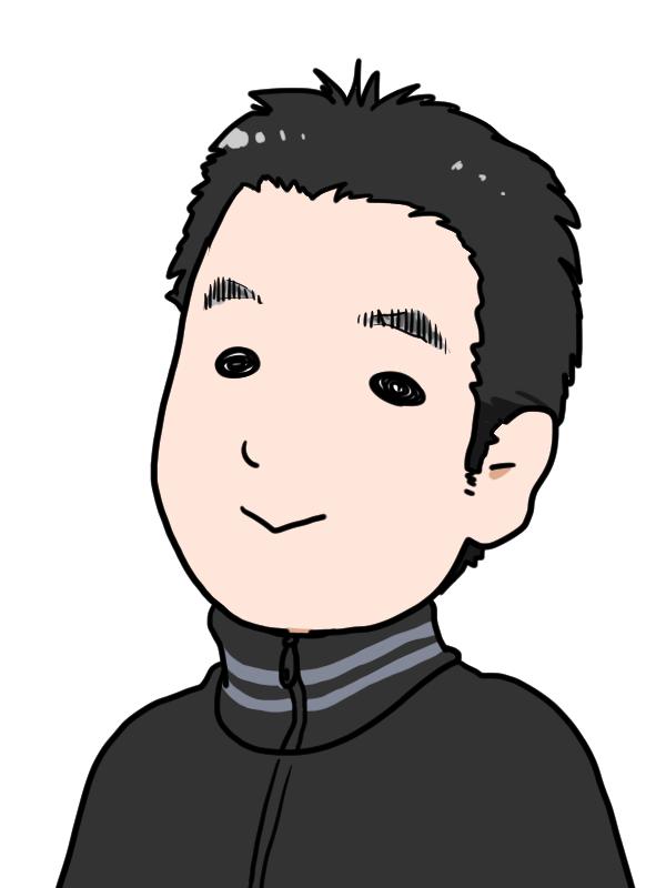f:id:kun-maa:20120828234046p:plain