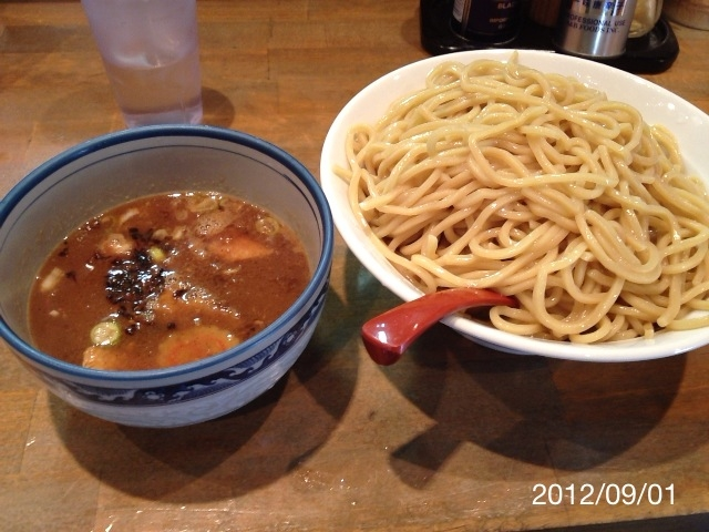 f:id:kun-maa:20120901131012j:plain