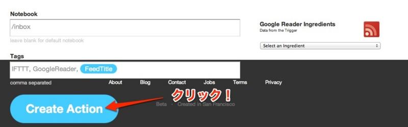f:id:kun-maa:20120908102710j:plain