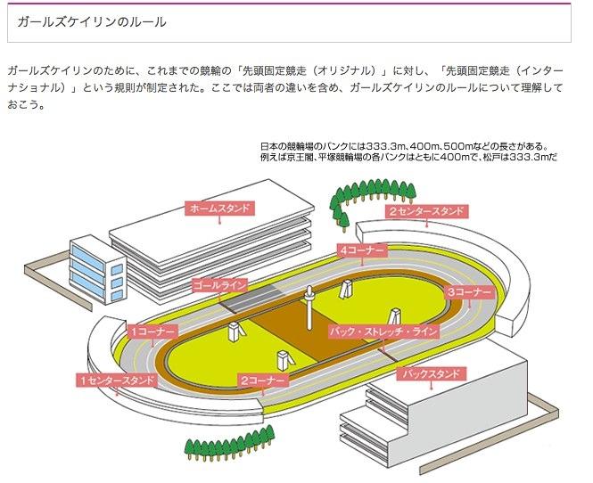 f:id:kun-maa:20120911210709j:plain