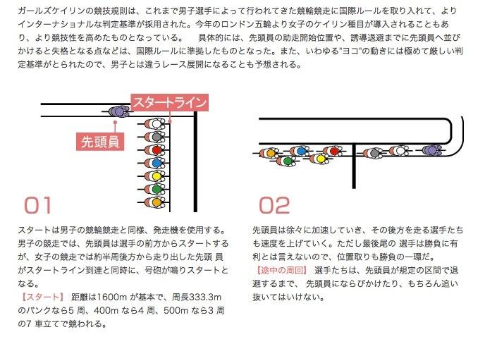 f:id:kun-maa:20120911210721j:plain