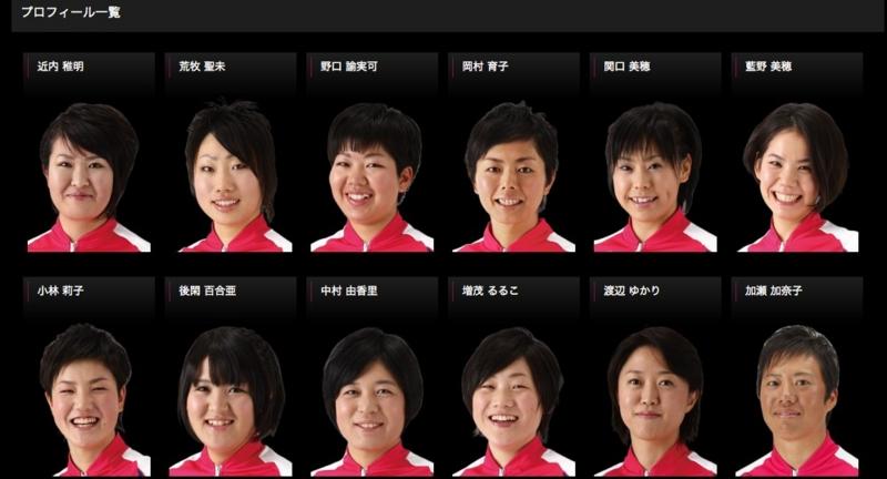 f:id:kun-maa:20120911211101j:plain