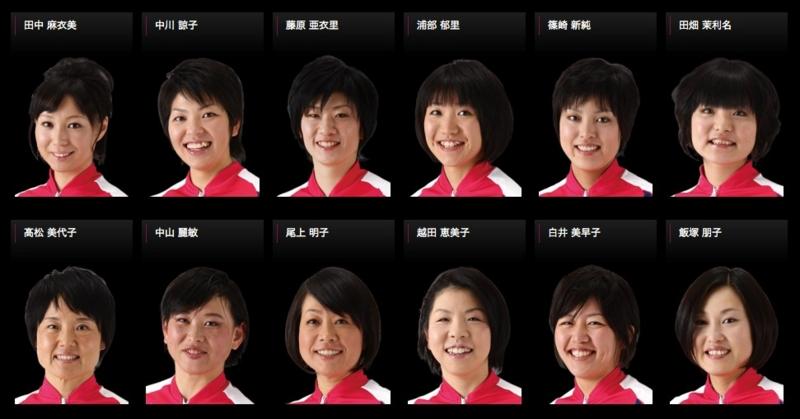 f:id:kun-maa:20120911211113j:plain