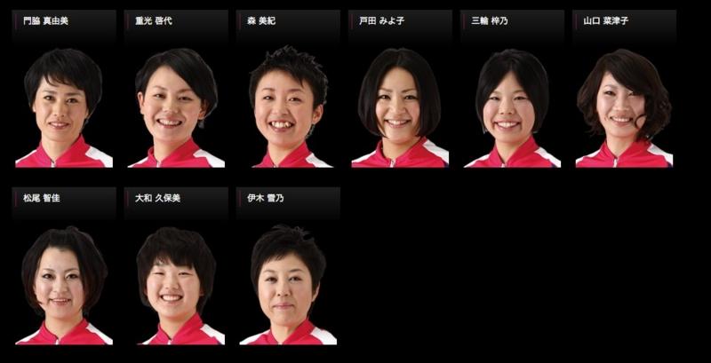 f:id:kun-maa:20120911211125j:plain