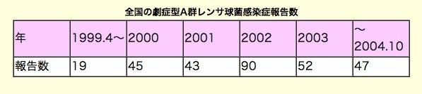 f:id:kun-maa:20120920202628j:plain