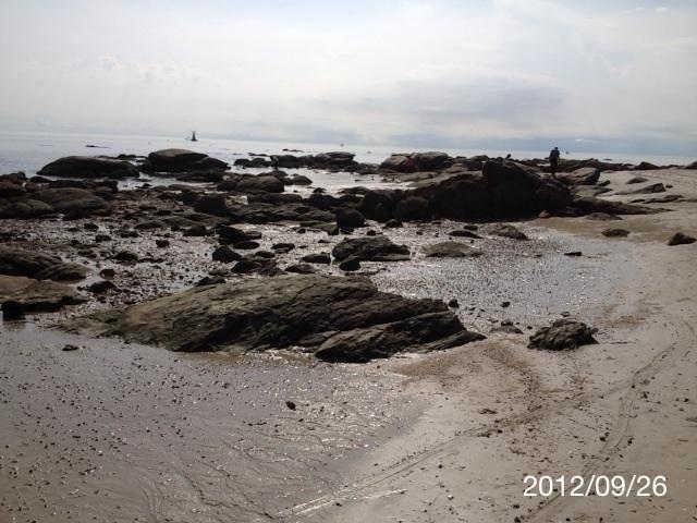 f:id:kun-maa:20120927013349j:plain