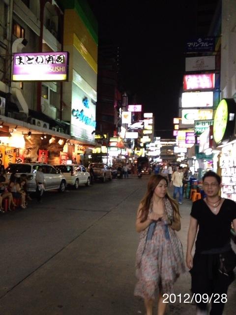 f:id:kun-maa:20120928223341j:plain