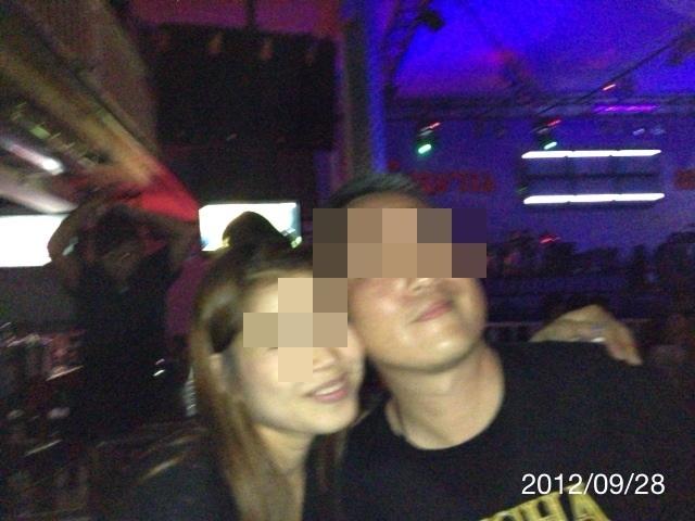 f:id:kun-maa:20121006004648j:plain