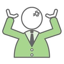 f:id:kun-maa:20121023191253j:plain