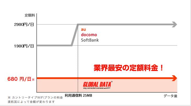 f:id:kun-maa:20121024231517p:plain