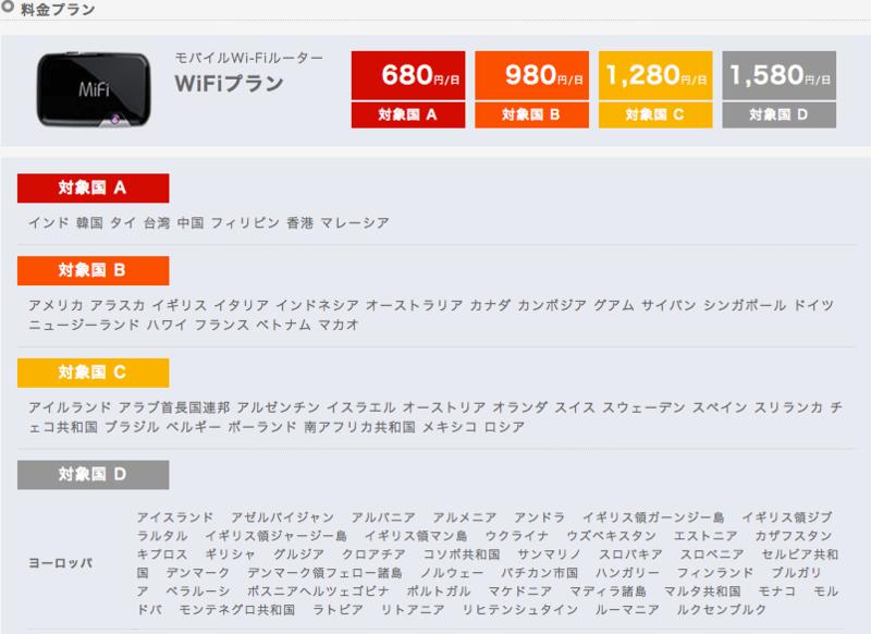 f:id:kun-maa:20121024231643p:plain