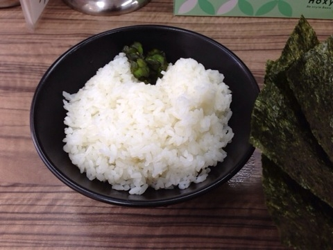 f:id:kun-maa:20121116141408j:plain