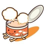 f:id:kun-maa:20121118190654j:plain