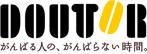 f:id:kun-maa:20121119232819p:plain