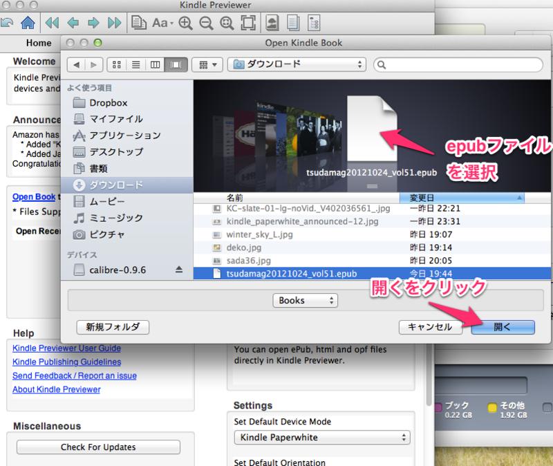 f:id:kun-maa:20121124211544p:plain