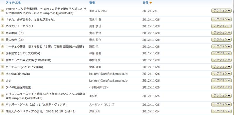 f:id:kun-maa:20121202221421p:plain