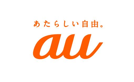 f:id:kun-maa:20121205215545p:plain