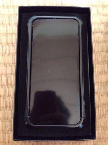 f:id:kun-maa:20121216133649j:plain