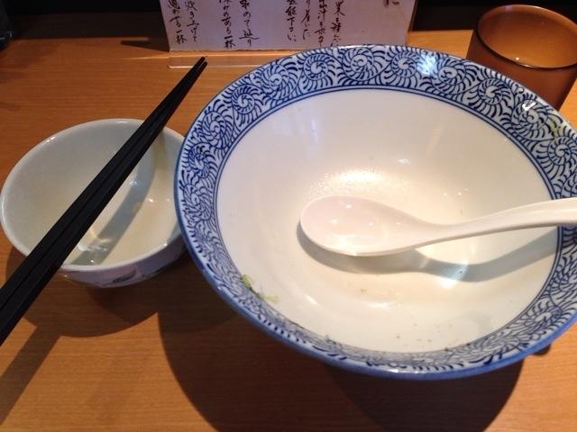 f:id:kun-maa:20121226124213j:plain
