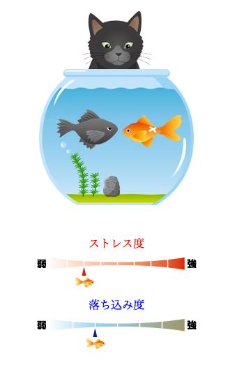 f:id:kun-maa:20130123200500p:plain