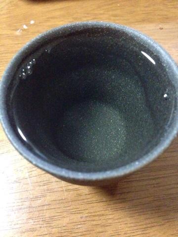 f:id:kun-maa:20130217193232j:plain