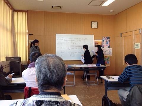 f:id:kun-maa:20130224105201j:plain