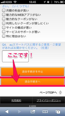 f:id:kun-maa:20130307193103p:plain