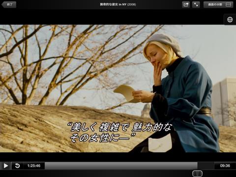 f:id:kun-maa:20130501210008p:plain