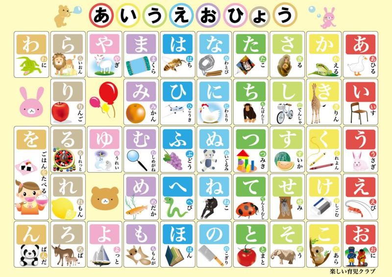 f:id:kun-maa:20130609181605j:plain
