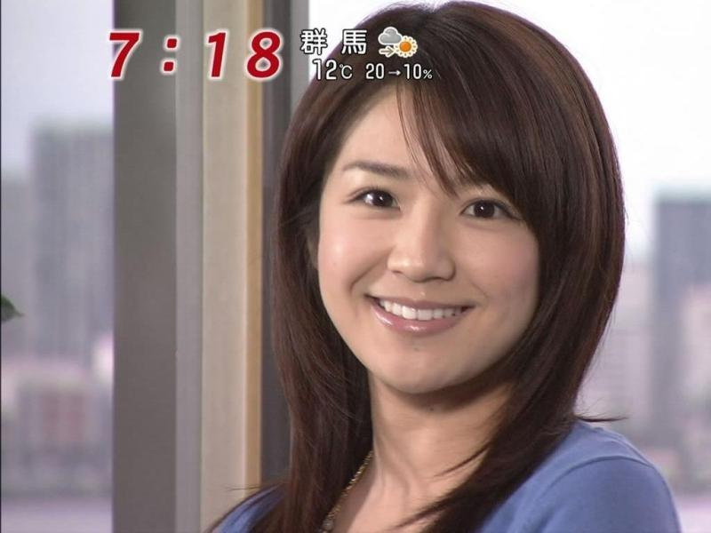 f:id:kun-maa:20130615224900j:plain