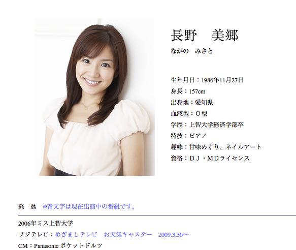 f:id:kun-maa:20130615231413j:plain